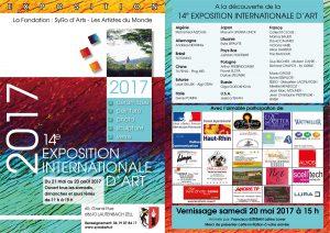 14-exposition-international-2017